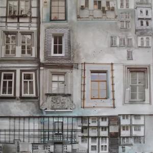 windows ca 30x50