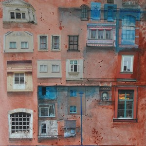 windows2 70x50 (4)