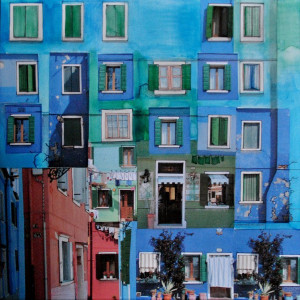 windows burano 40x40