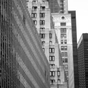 urbanphoto (13)
